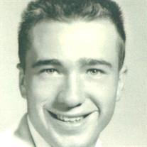 Kenneth G. Wilmoth
