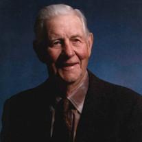 David Setter