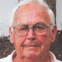 Richard J. Keller