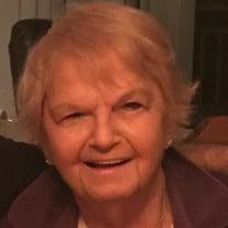 Ellen Joan Noland