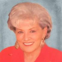 Catherine  A. McLaughlin