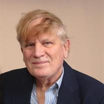 Leonard (Len) Lee Roseman