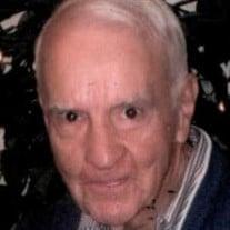 Charles A. Jackson