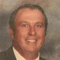 Michael  Joseph Cleary