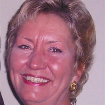 Catherine F. Bengert