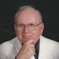 CLEMENTS JOSEPH BELTER
