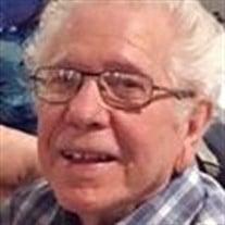 Angelo J. Miano