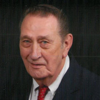 Jack  C. Hawkins