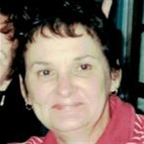 Betty M. Siemer