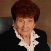 Ann C. Nelson
