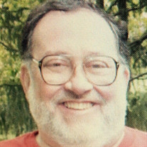 Joseph W. Philo