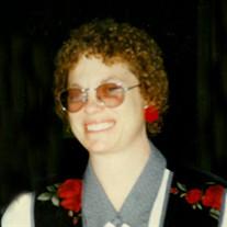 Cathy E. Berger