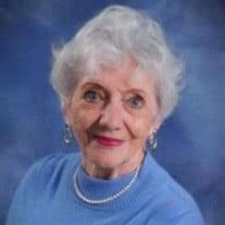 Barbara  Ann Murrman O'Neill