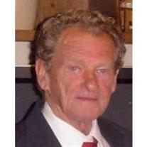 Richard Hulsey Jr.