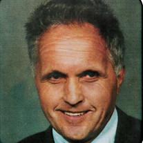 Herman L. Gerber