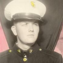 Roger L. Dowdy