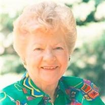 Katherine D. Barzen