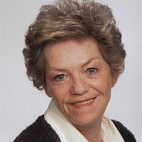 Jennie  Lynn Conder