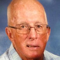 Richard A. Ball