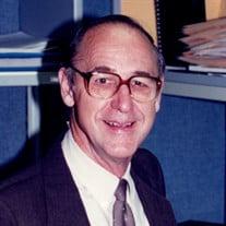 James Kenneth Kroeger
