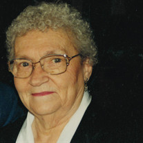 Betty  Lee Mills