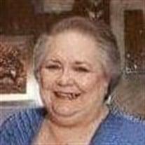 Emily Catherine Savage