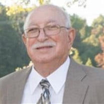 Clyde  Harold Hardemon