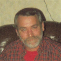 Billy Wayne Sayles