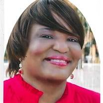 Linda  J. Willis
