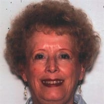Mary Ellen DeClercq