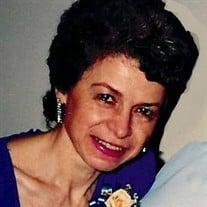 Maria Ravalli