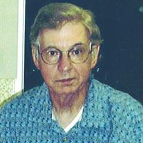 Daniel C.  Barnett