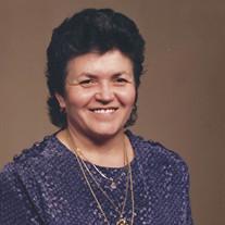 Anka Saric