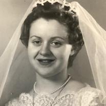 Elaine Diane Mignardi