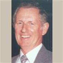 Gordon W. Taylor