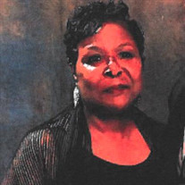 Mrs. Vickie Veller Lee