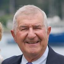 Nicholas A. Castrataro