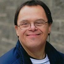 Leo  Guajardo