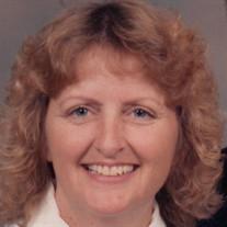 Mary I. Beever