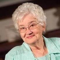 Ruth Lloyd Kenney