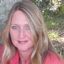 Sharry  Lynn Kicklighter