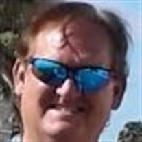 Mr.  Christopher R Staples