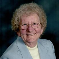 Mary Lou Gardner