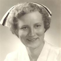 Verna Lee Holtzen
