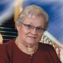 Rosemary E. Coker
