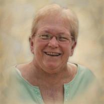 Bettye  Jean Freeman