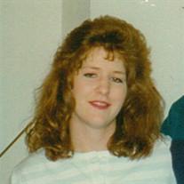 Kimberly  Ellen Graham