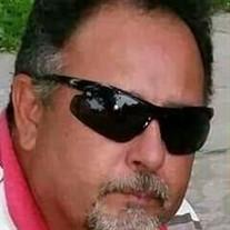 Frank  T. Sandoval