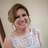 Maritza B. Canas