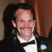 Russell Lee Pate